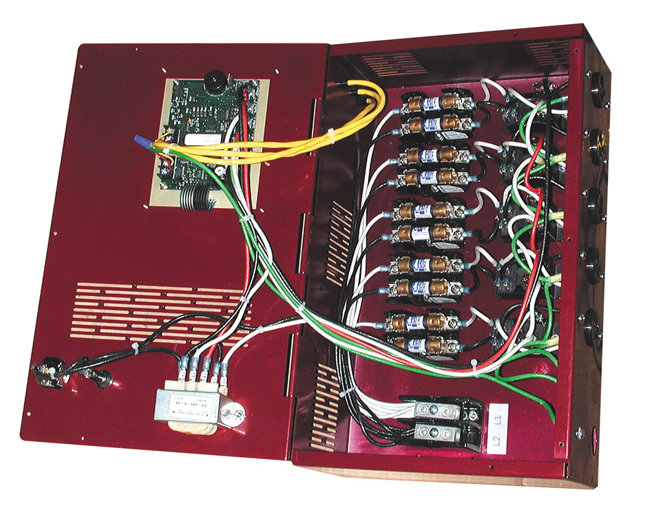features jupiter panel wiring 950 industrial wiring for jupiter kilns l&l kiln features hercules foot switch wiring diagram at fashall.co