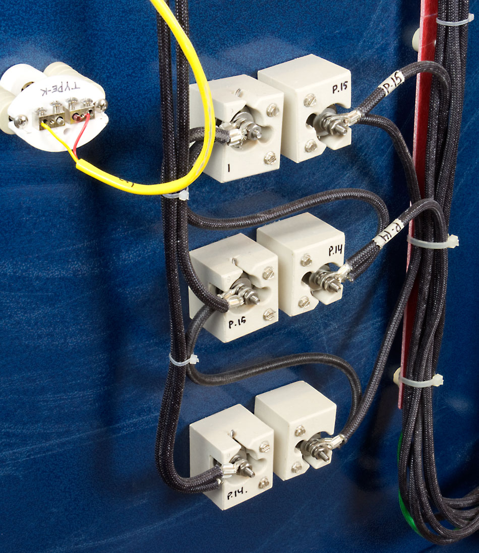 feature easy load element wiring 950_2 l&l electric kilns