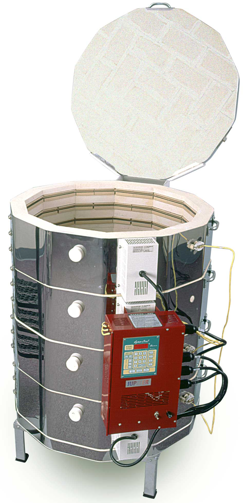 l amp l electric kilns hvac thermostat wiring #15