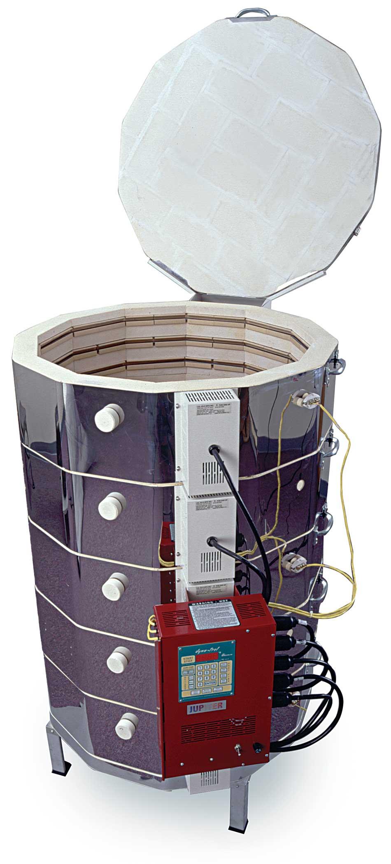 Kiln Jd Old on Furniture Wiring Diagrams