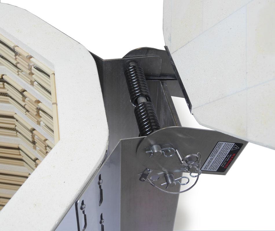 home wiring codes l amp l electric kilns  l amp l electric kilns