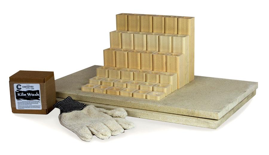 Beau Furniture Kit For ELF1616