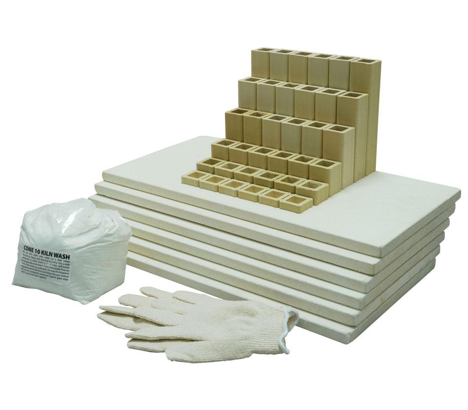 Furniture Kit For EL2427 H Hercules