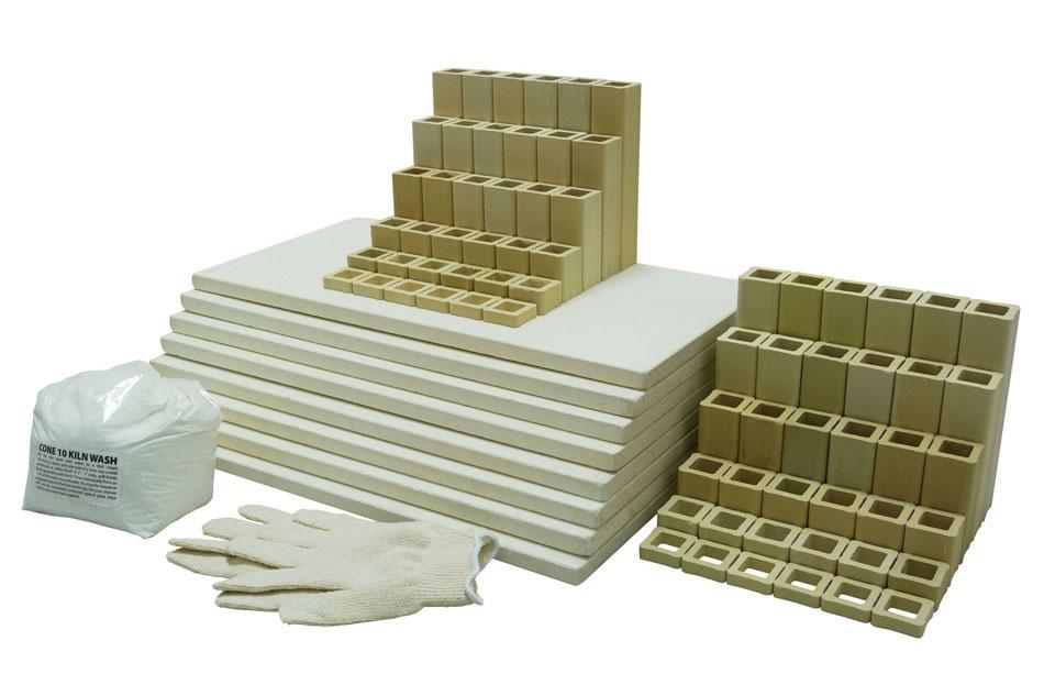Furniture Kit for EL2436 Easy Load