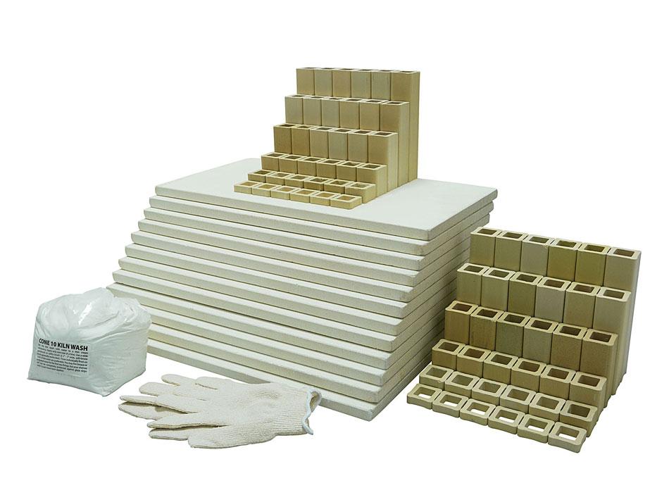 Furniture Kit for EL2848 Easy Load