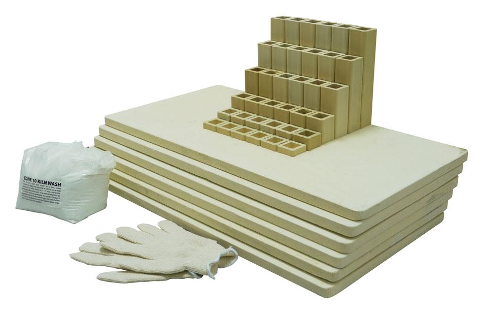 Furniture Kit For X3227 DaVinci