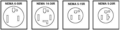30   Twist Lock Plug Wiring Diagram together with Nema Twist Lock Plug Wiring Diagram besides Nema L14 30 Wiring Diagram additionally Nema Plug Wiring Diagram furthermore Wiring Nema L5 Vs L6 Receptacle. on l15 20 amp female plug wiring diagram