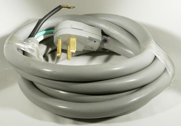 6-50p Power Cord