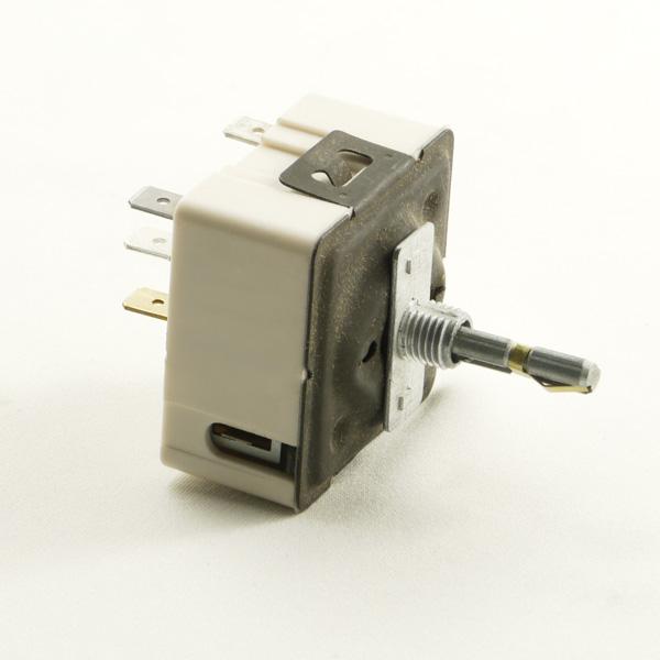 Infinite Zone Switch 240 amp 208 Volts L amp L Electric
