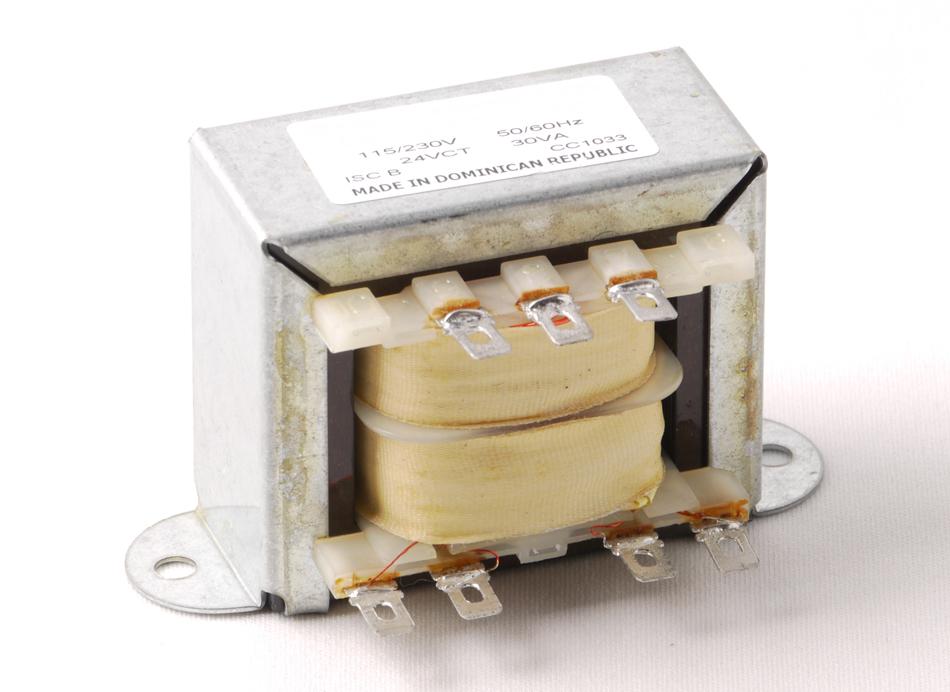 wiring diagrams for hvac control transformer 30 va l amp l electric kilns built  control transformer 30 va l amp l electric kilns built