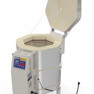 F1418 (USA) Craft Kiln